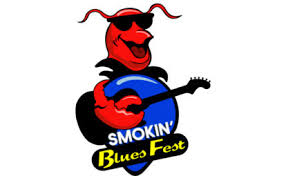 SmokinBlues