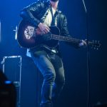Raine Maida (Our Lady Peace)