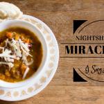 Nightshade Free Miracle Chili - I Say Nomato Nightshade Free Food Blog