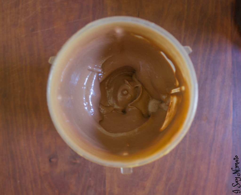 Chocolate Peanut Butter Incredibowls - I Say Nomato Nightshade Free Food Blog nightshade free recipes nightshade free diet recipes nightshade free recipes nightshade free diet recipes without nightshades nightshade free foods nightshade free cookbook no nightshade recipes nightshade free cooking pepper free tomato free potato free
