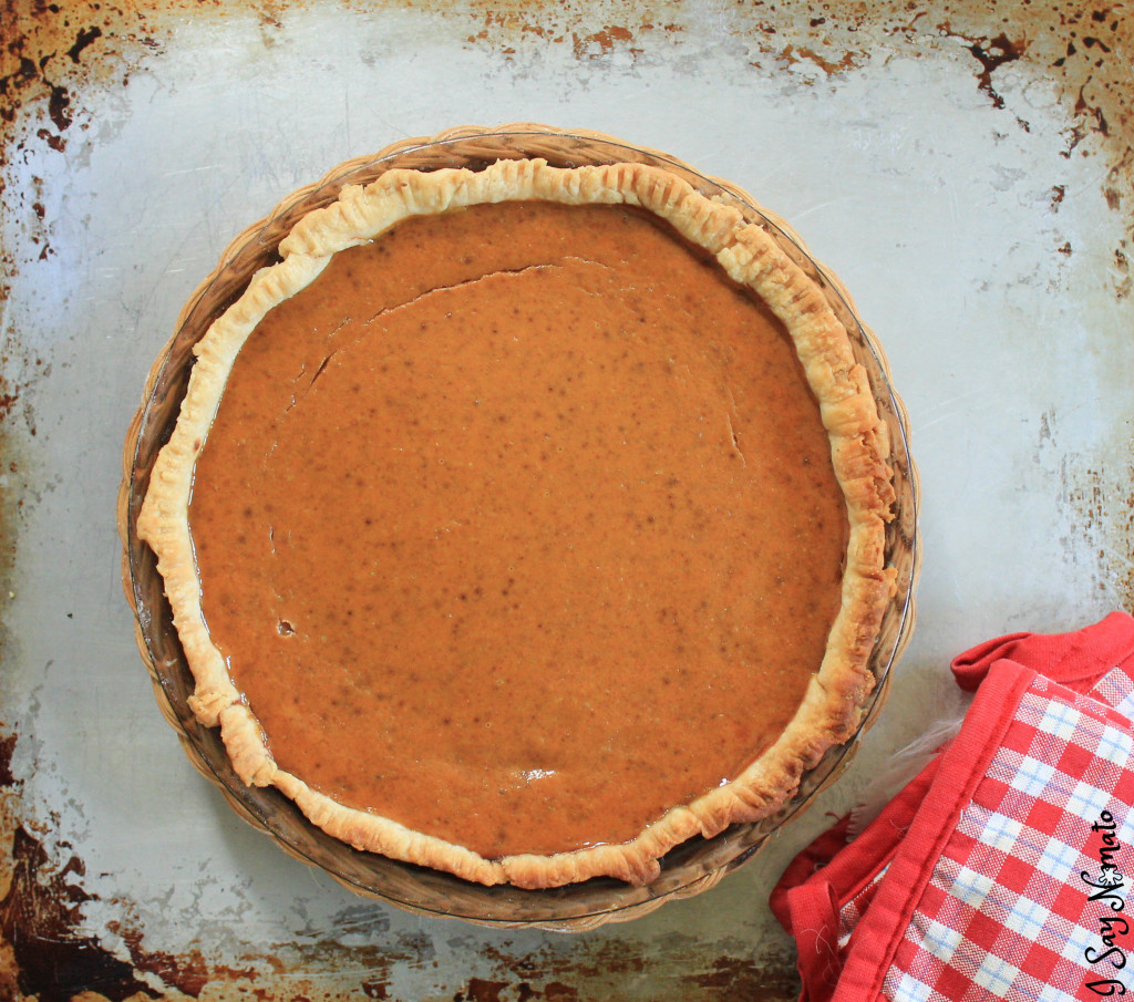 Old Fashioned Pumpkin Pie - I Say Nomato Nightshade Free Food Blog nightshade free recipes nightshade free diet recipes nightshade free recipes nightshade free diet recipes without nightshades nightshade free foods nightshade free cookbook no nightshade recipes nightshade free cooking pepper free tomato free potato free