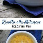 Risotto-alla-Milanese-502x1024-1