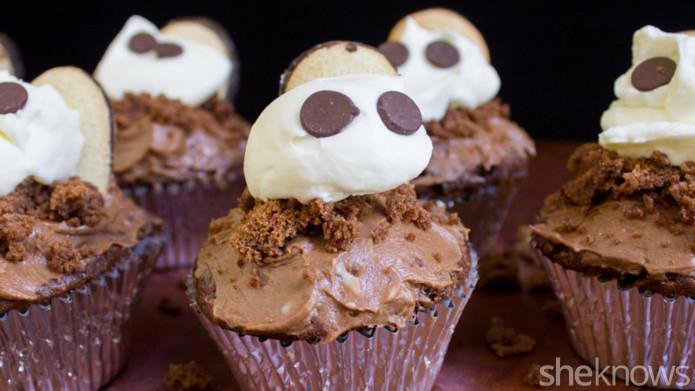 cupcake-feature