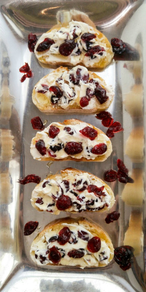 Cranberry-Baguette-Bites-1