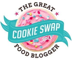 Food-Blogger-Swap-2015