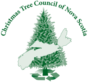Christmas Tree Council of Nova Scotia