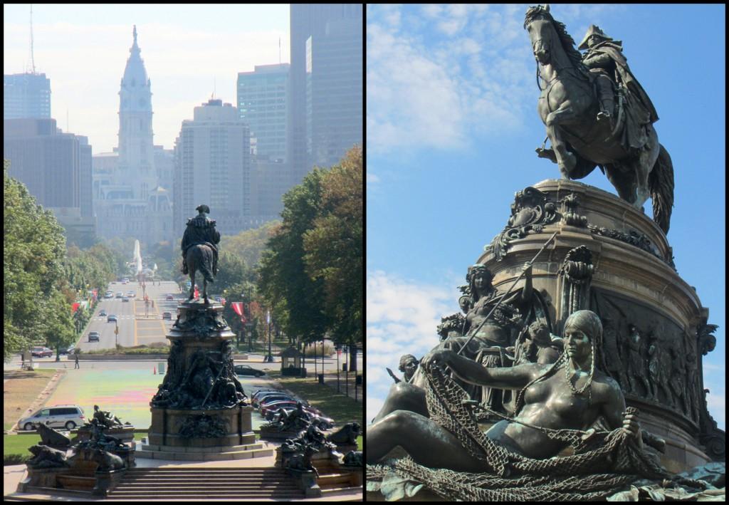 Philadelphia12