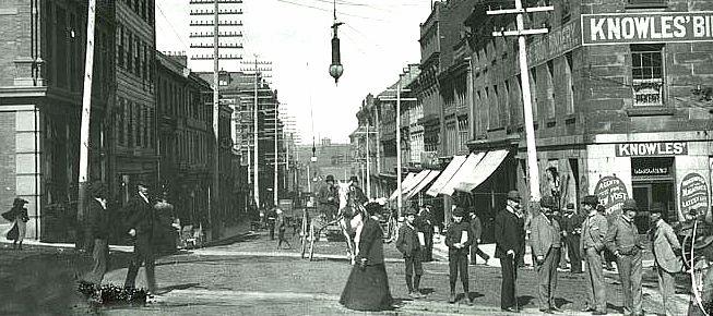 granville 1895 - Copy