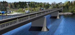 Bridge_concept