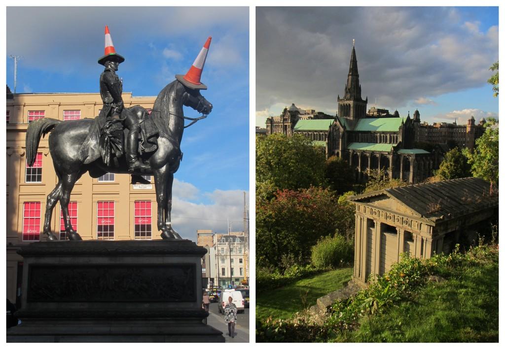 Glasgow3
