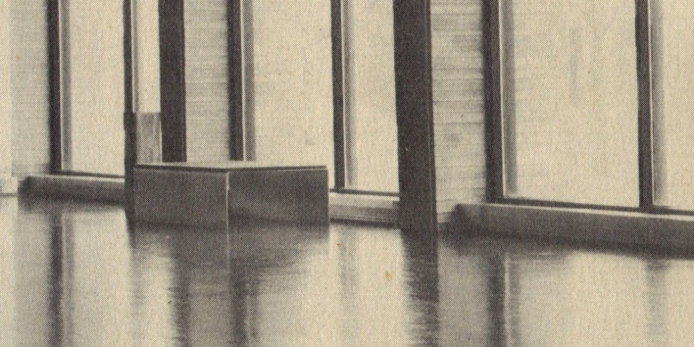image3-002