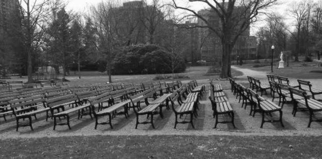 public gardens 1