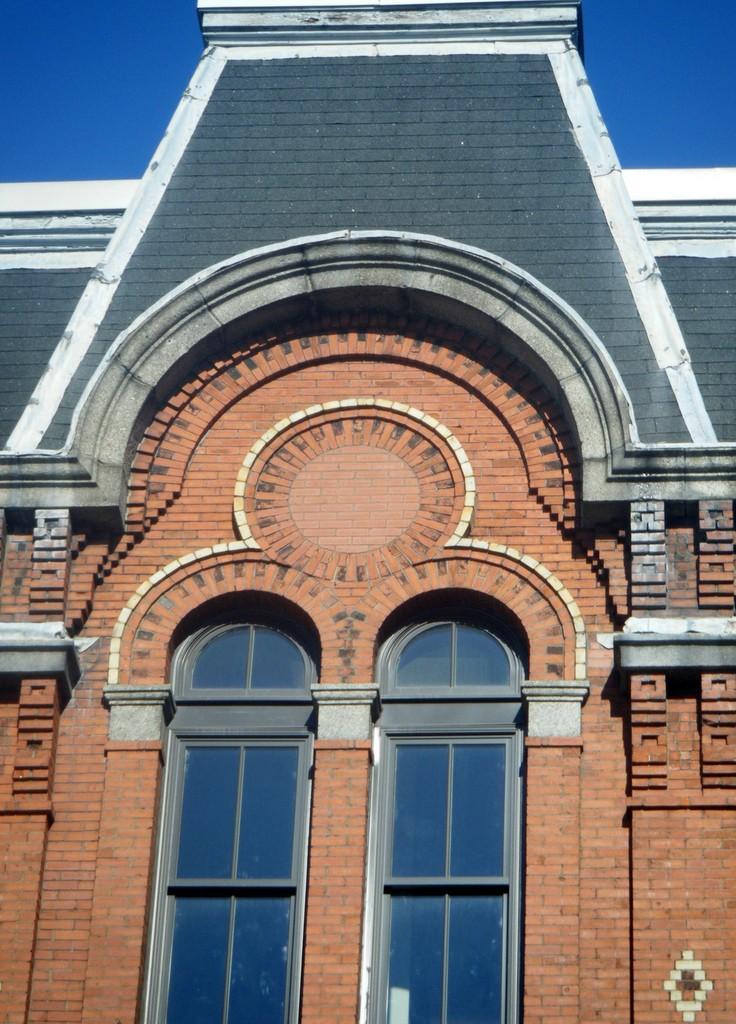 Halifax Building Sites