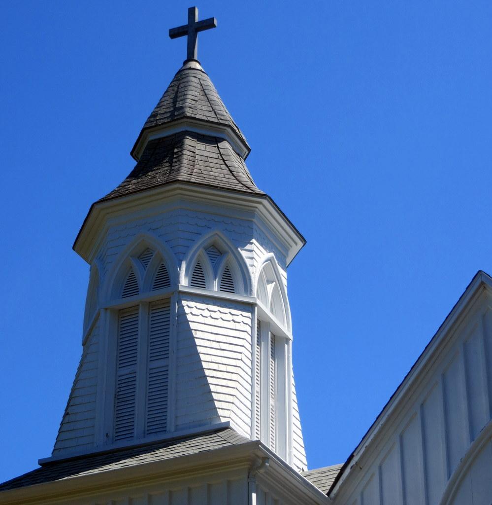 Noticed In Nova Scotia: Noticing Around Bridgewater