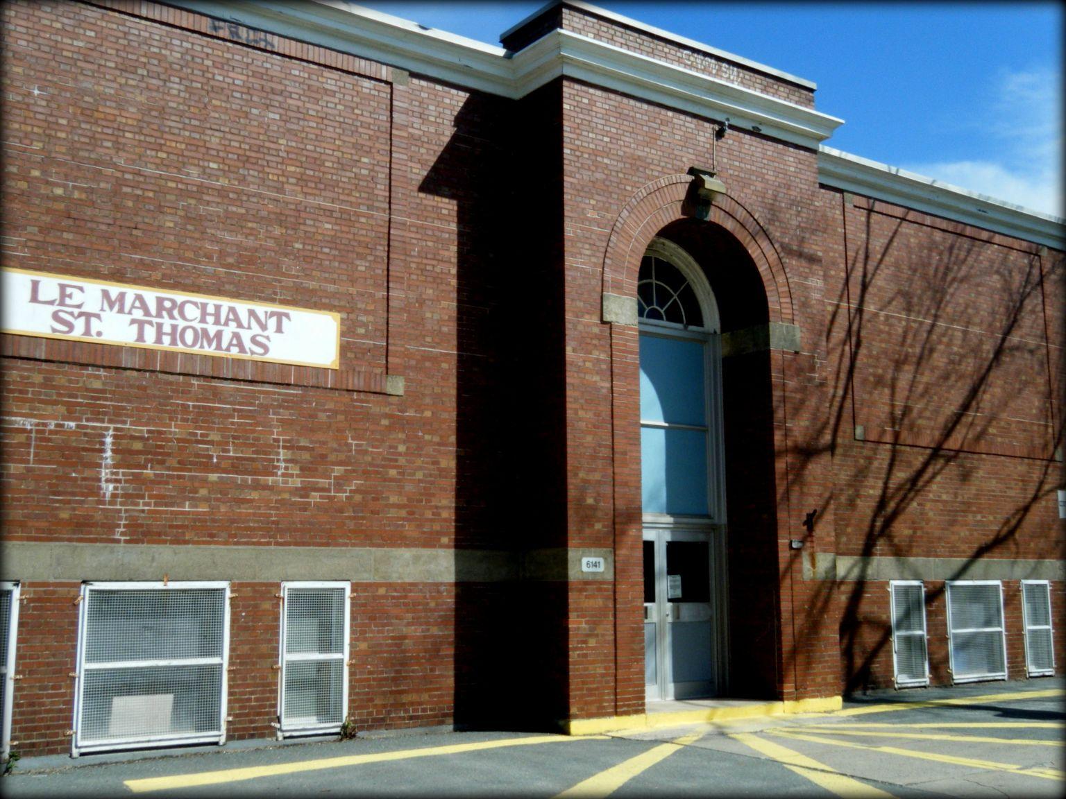 Entrance Examination Old School Style Noticed In Nova