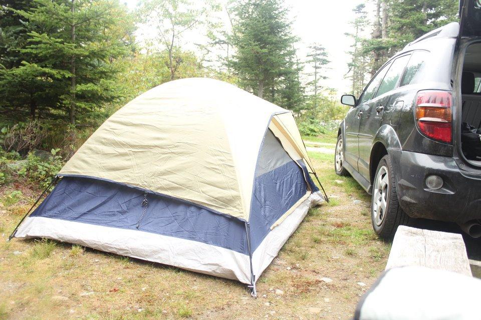 Murphys Camp 9