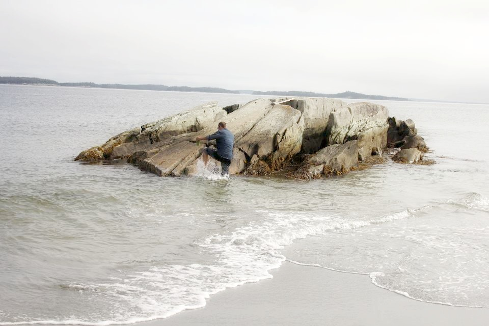 taylor_head_beach1