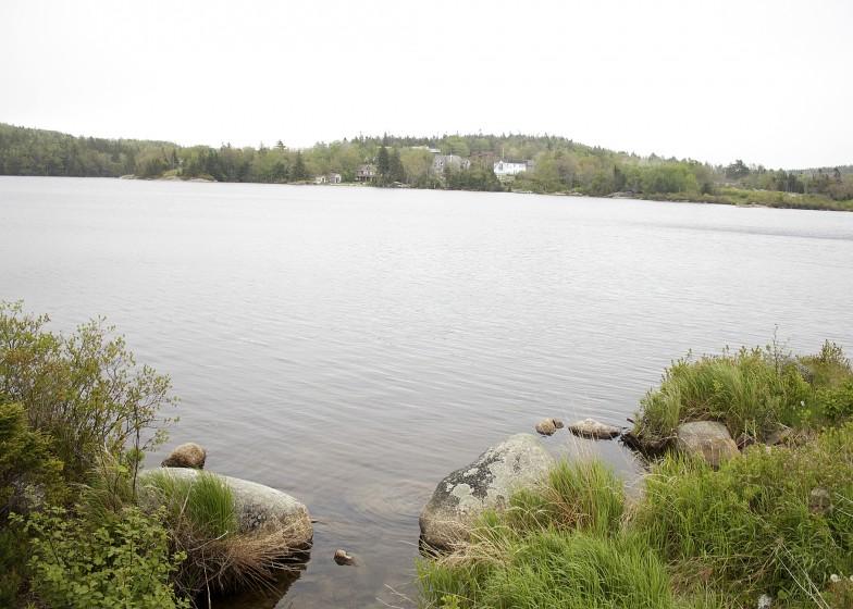 Governors Lake Nova Scotia