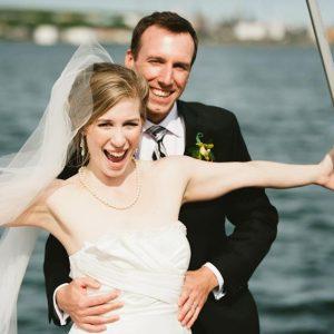 The Local Wedding Nova Scotia