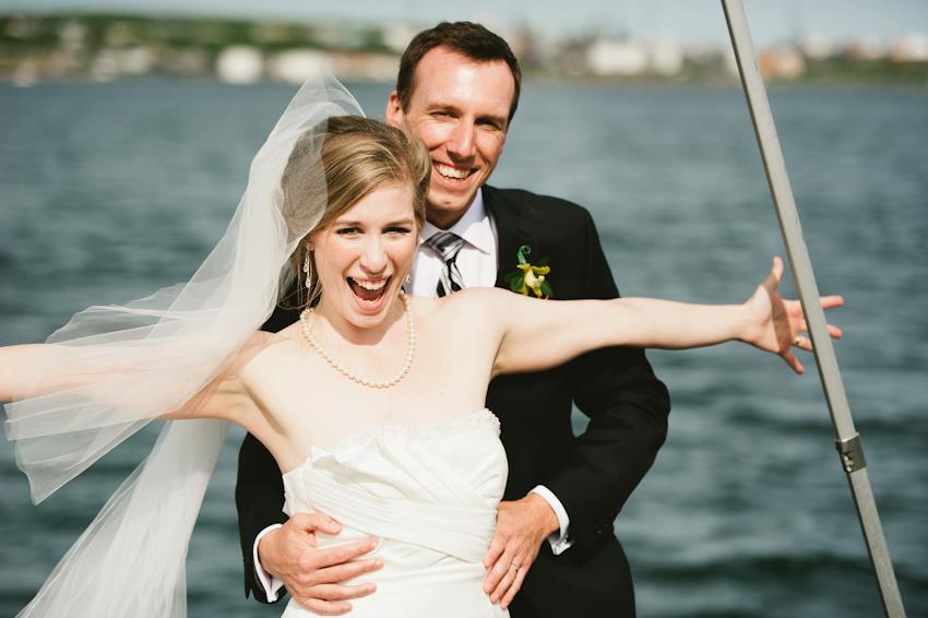Local Wedding Ideas