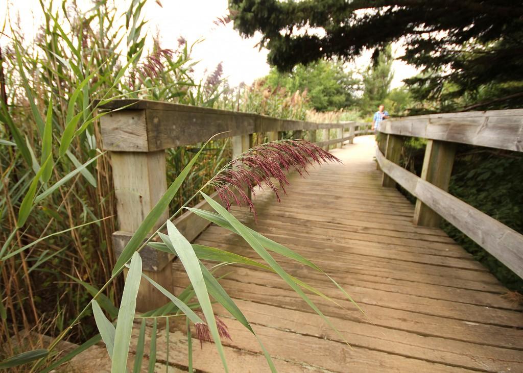 Historic Gardens Nova Scotia Annapolis Royal