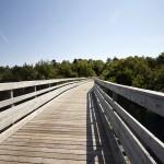 Active Transit Cycling Nova Scotia Halifax to Lunenburg