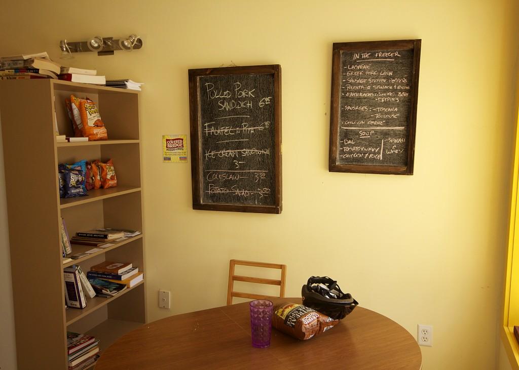 Lawrence Kitchen Hubbards Nova Scotia