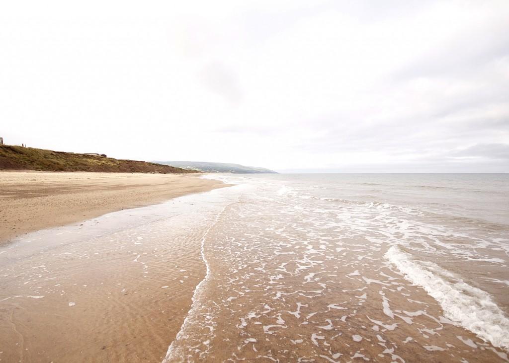 Best Beaches Nova Scotia