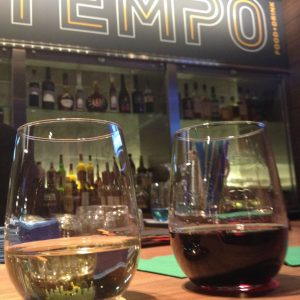 Tempo Food & Drink – Halifax