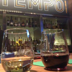 Tempo Food & Drink – Halifax