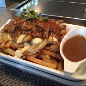 Tide & Boar Gastro Pub – Moncton, NB