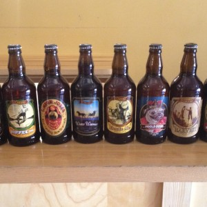 Picaroons Tasting Party – Our Picks from #RisknPickaroons