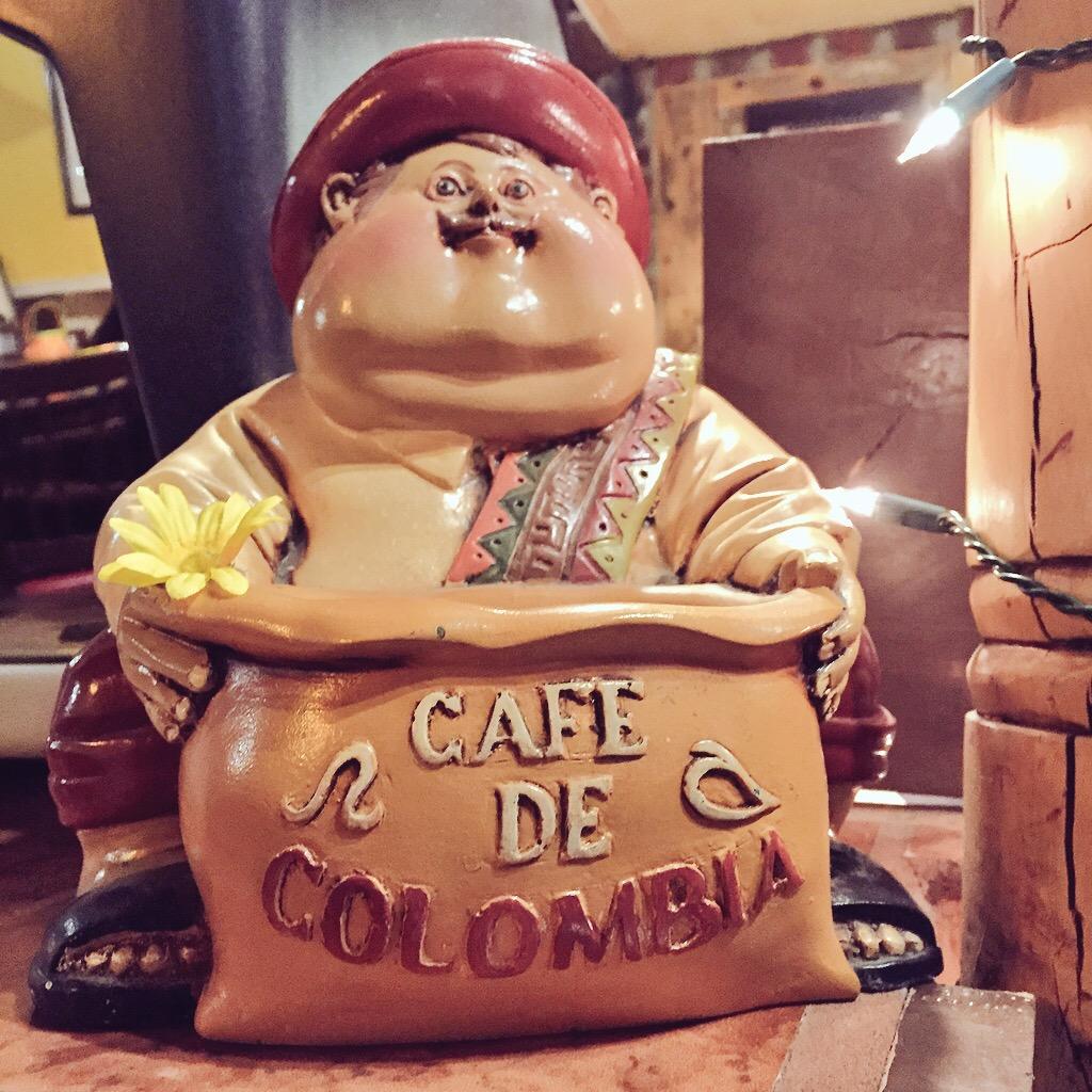 Calabay Cafe Truro