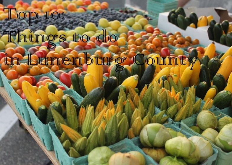 Lunenburg_produce-1024x731