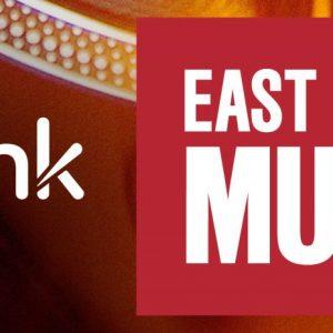 The East Coast Music Awards