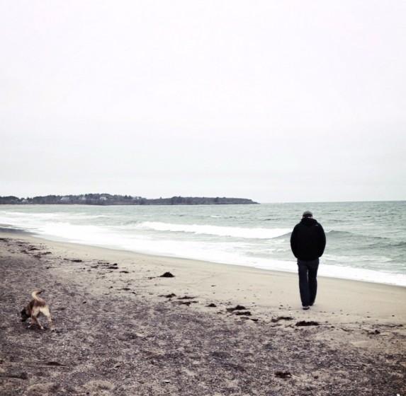 Nova Scotia Beaches NS North Shore