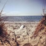 Hubbards Beach Rates Nova Scotia