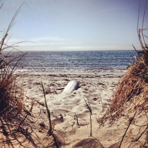 Nova Scotia Beaches – Hubbards Beach