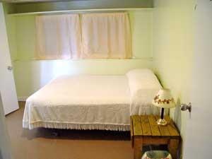 Hostel International – Pleasant Bay