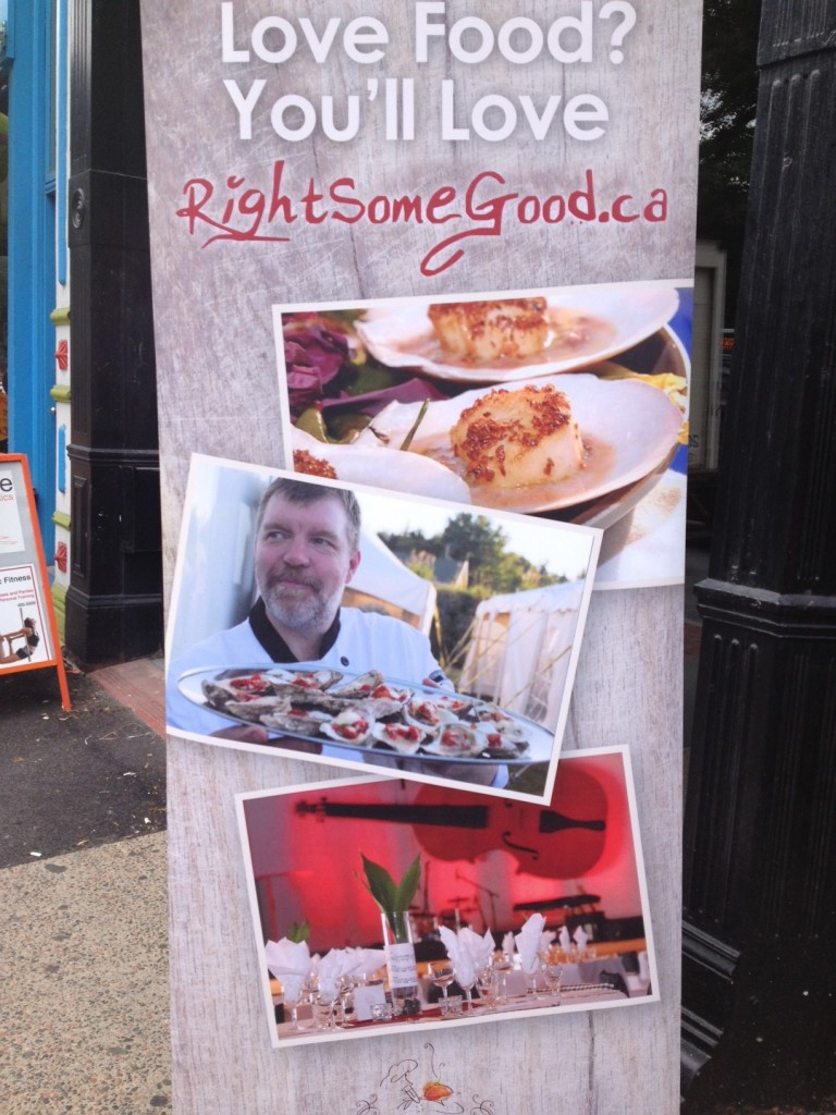 Right Some Good Food Festival