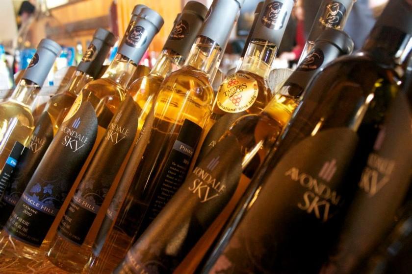 Avondale-Ice-Bottles