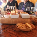 Grape Escapes Nova Scotia Beer & Wine Tours