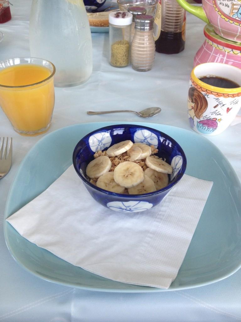 Blueberry-Bay-Breakfast