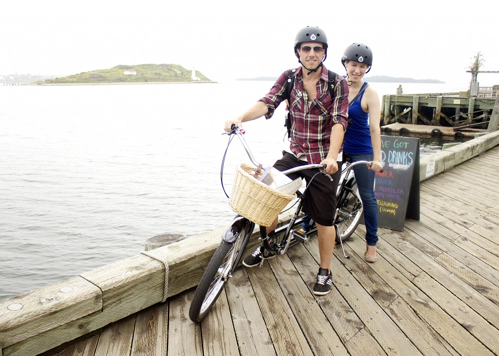 50+ Free or Affordable Things To Do In Halifax! | The Local Traveler