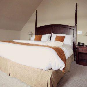 The Lunenburg Arms Hotel – Lunenburg, NS