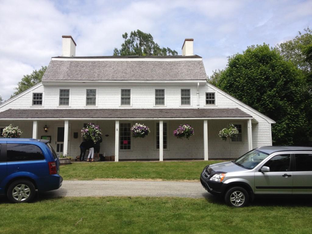 scott-manor