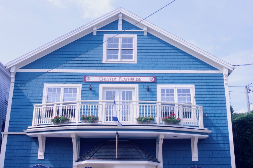 Chesterplayhouse1