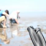 Clam Digging Tour Nova Scotia