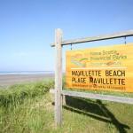 MavilletteBeach