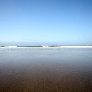 Le Restaurant Cape View – Mavillette Beach, Clare